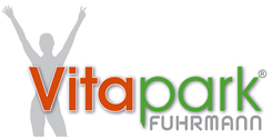 Vitapark Fuhrmann: Gute Laune. Gutes Leben.